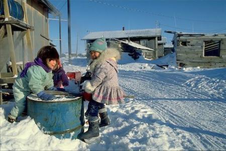 groenlandia-habitantes.jpg