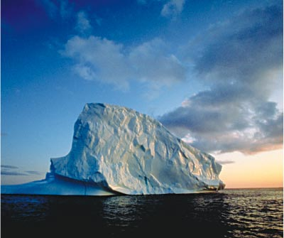 groenlandia-isla.jpg