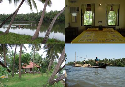 Alquiler de islas privadas para turistas ii groenlandia for Hoteles en islas privadas
