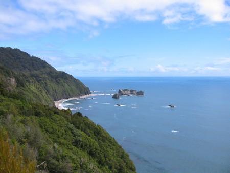 Alquiler de islas privadas para turistas i groenlandia for Hoteles en islas privadas