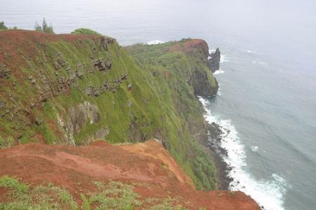 islas-pitcairn.jpg