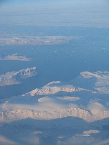 groenlandia-hielo.jpg