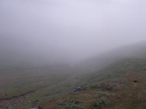 niebla-groenlandia.jpg