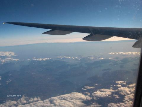 groenlandia-paisajes.jpg