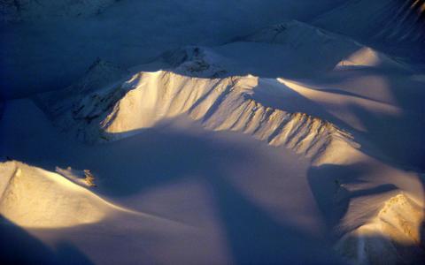groenlandia-nevada.jpg