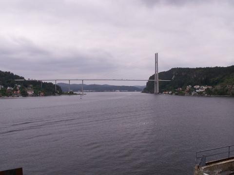 puente-groenlandia.jpg