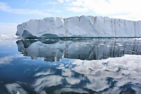 hielo-groenlandia.jpg