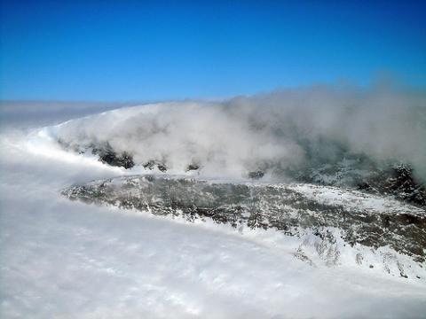 groenlandia-nieve.jpg
