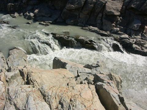 cascada-groenlandia.jpg
